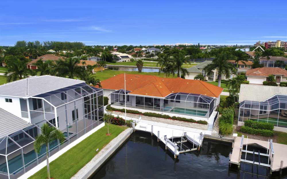 775 Milan Ct, Marco Island - Home For Sale 566134352