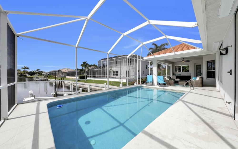 775 Milan Ct, Marco Island - Home For Sale 1337248804
