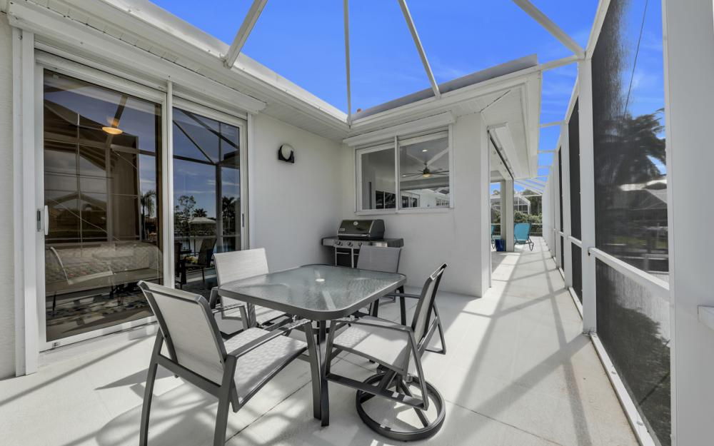 775 Milan Ct, Marco Island - Home For Sale 1099356738