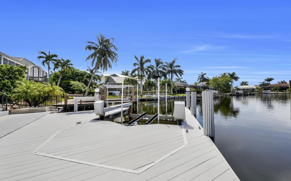 775 Milan Ct, Marco Island - Home For Sale 1851703994