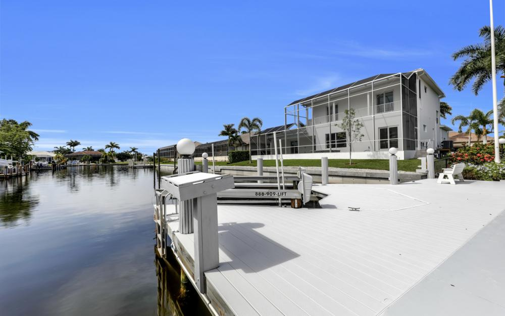 775 Milan Ct, Marco Island - Home For Sale 733284195