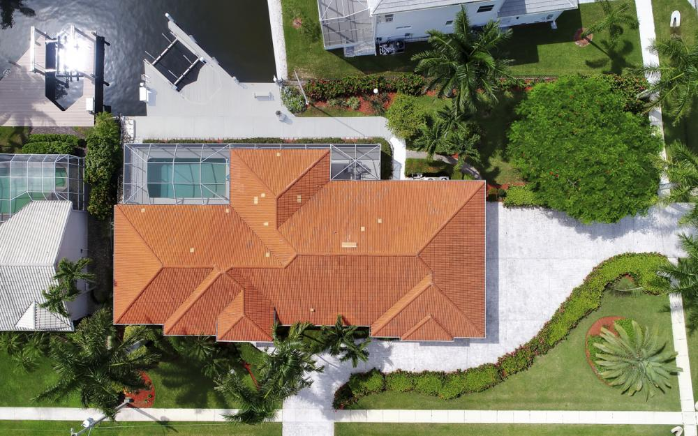 775 Milan Ct, Marco Island - Home For Sale 766976263