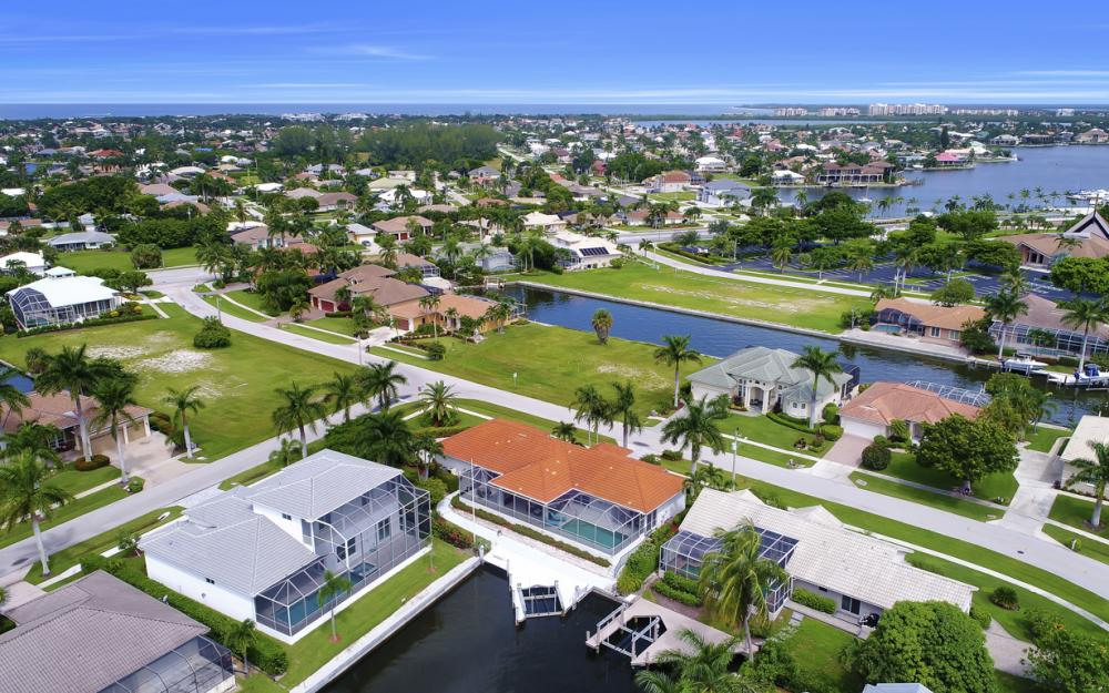 775 Milan Ct, Marco Island - Home For Sale 950796396