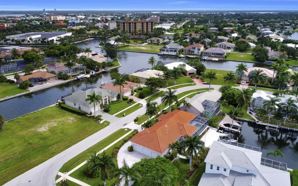 775 Milan Ct, Marco Island - Home For Sale 1255049411