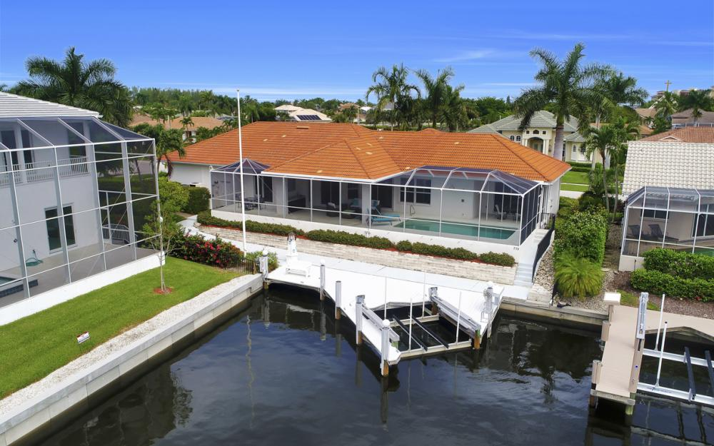 775 Milan Ct, Marco Island - Home For Sale 1379588053