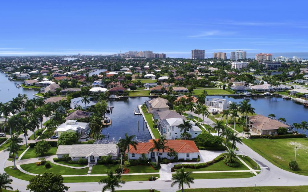 775 Milan Ct, Marco Island - Home For Sale 390070477