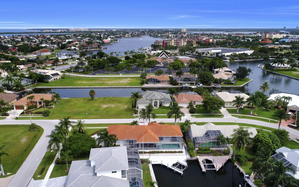 775 Milan Ct, Marco Island - Home For Sale 327812510