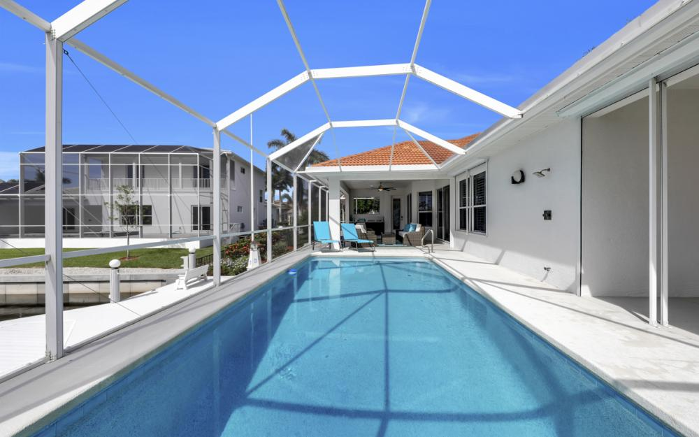 775 Milan Ct, Marco Island - Home For Sale 40797454