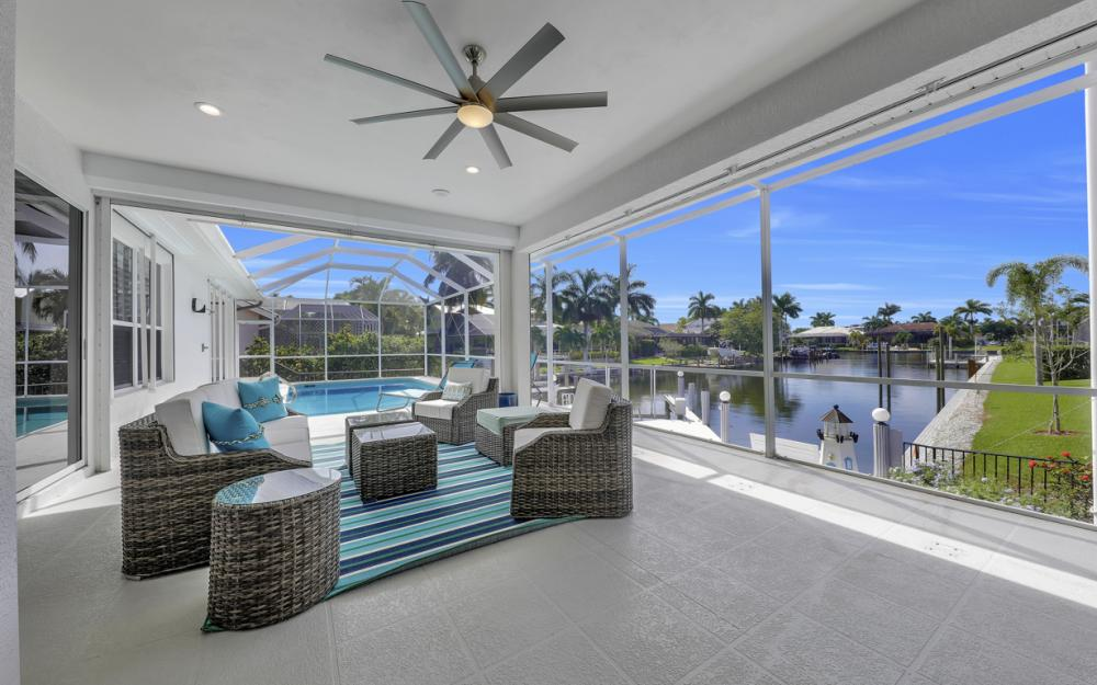 775 Milan Ct, Marco Island - Home For Sale 981806232