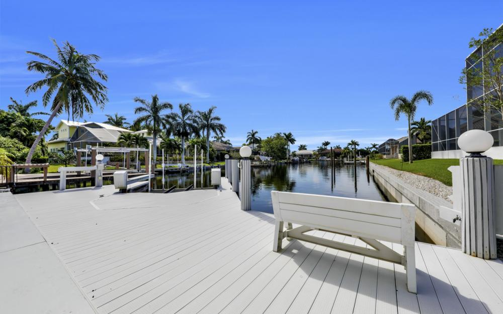 775 Milan Ct, Marco Island - Home For Sale 480140305