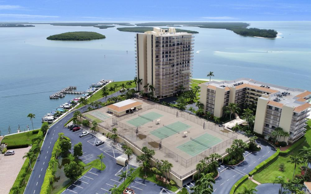 1100 S Collier Blvd #1721, Marco Island - Condo For Sale 1232442985