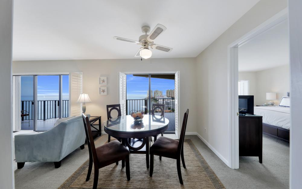 1100 S Collier Blvd #1721, Marco Island - Condo For Sale 1384406462