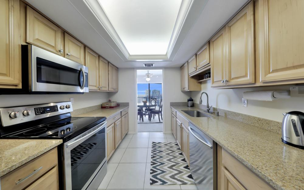 1100 S Collier Blvd #1721, Marco Island - Condo For Sale 208564671