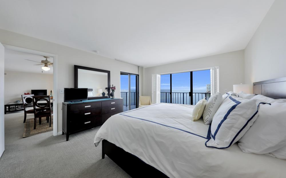 1100 S Collier Blvd #1721, Marco Island - Condo For Sale 912511958