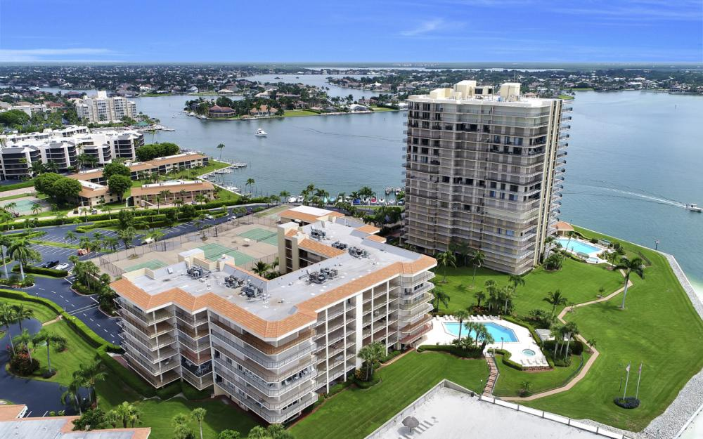 1100 S Collier Blvd #1721, Marco Island - Condo For Sale 1063261182