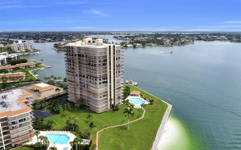 1100 S Collier Blvd #1721, Marco Island - Condo For Sale 1482686302