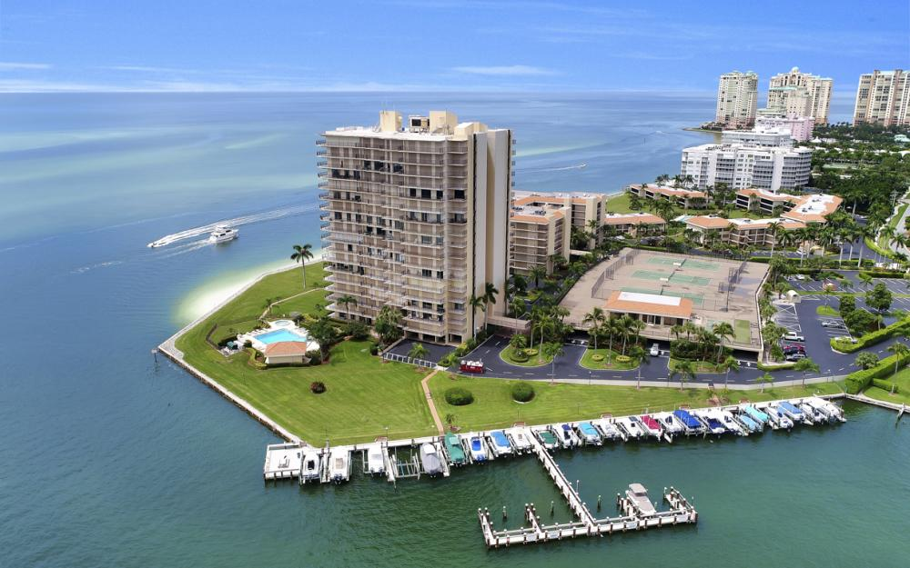 1100 S Collier Blvd #1721, Marco Island - Condo For Sale 1543717976