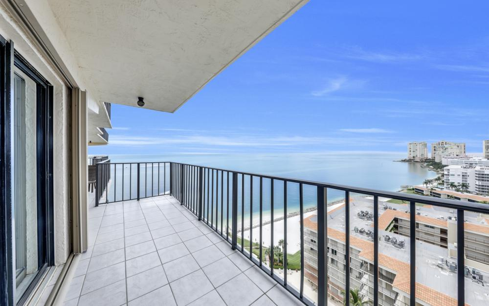 1100 S Collier Blvd #1721, Marco Island - Condo For Sale 341504806