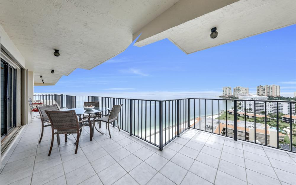 1100 S Collier Blvd #1721, Marco Island - Condo For Sale 1569089217