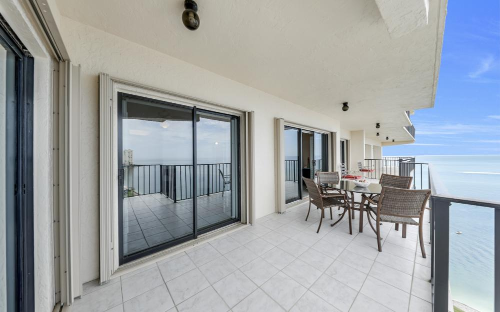 1100 S Collier Blvd #1721, Marco Island - Condo For Sale 1979549316