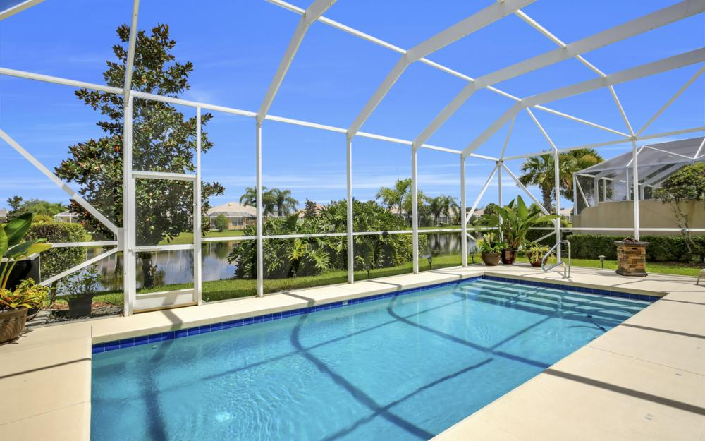 7967 Valentina Ct, Naples - Home For Sale 814910323