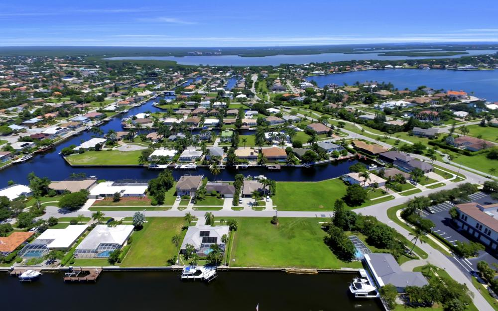 468 Barcelona Ct, Marco Island - Lot For Sale 684798222