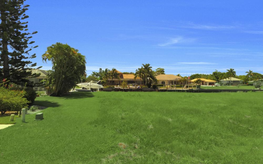 468 Barcelona Ct, Marco Island - Lot For Sale 1533731141