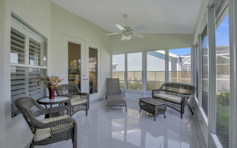 8133 Breton Cir, Fort Myers - Home For Sale 407401989
