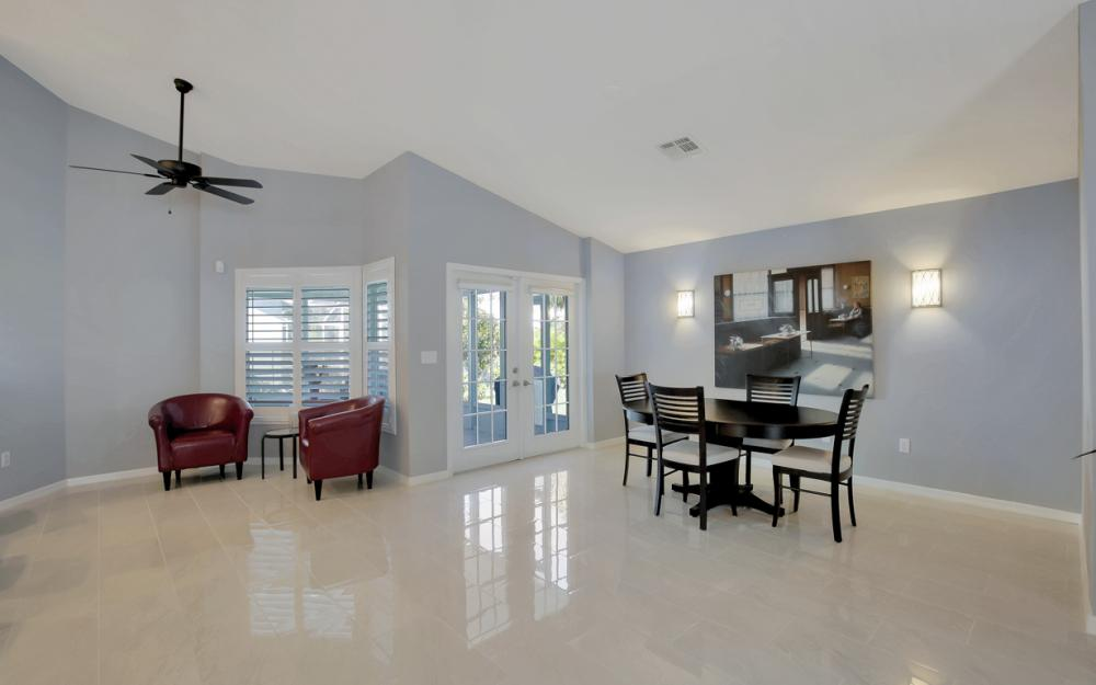 8133 Breton Cir, Fort Myers - Home For Sale 826622483