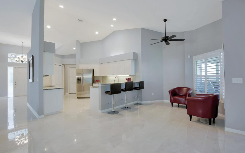 8133 Breton Cir, Fort Myers - Home For Sale 1560867998