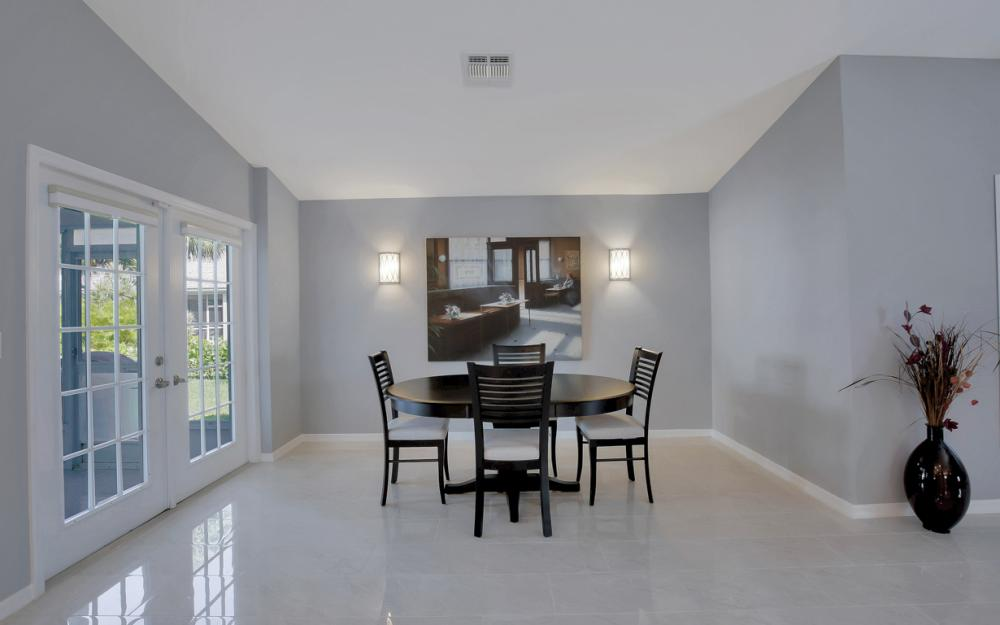 8133 Breton Cir, Fort Myers - Home For Sale 626495030