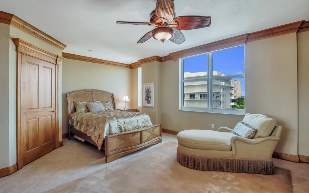 1070 S Collier Blvd #PH-E, Marco Island - Penhouse For Sale 1081817766