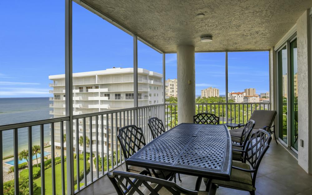 1070 S Collier Blvd #PH-E, Marco Island - Penhouse For Sale 1423230417