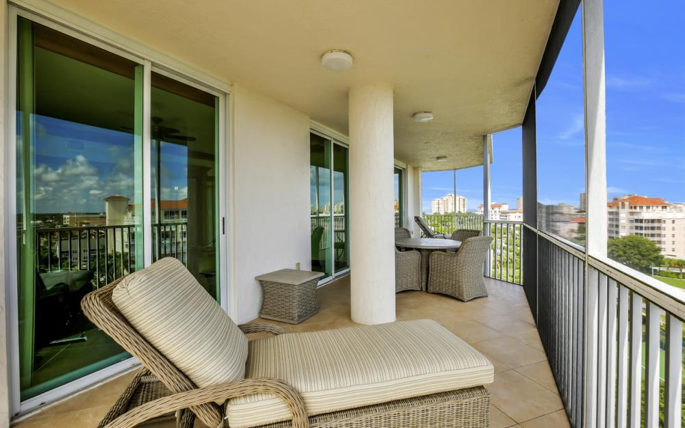1070 S Collier Blvd #PH-E, Marco Island - Penhouse For Sale 1139626713