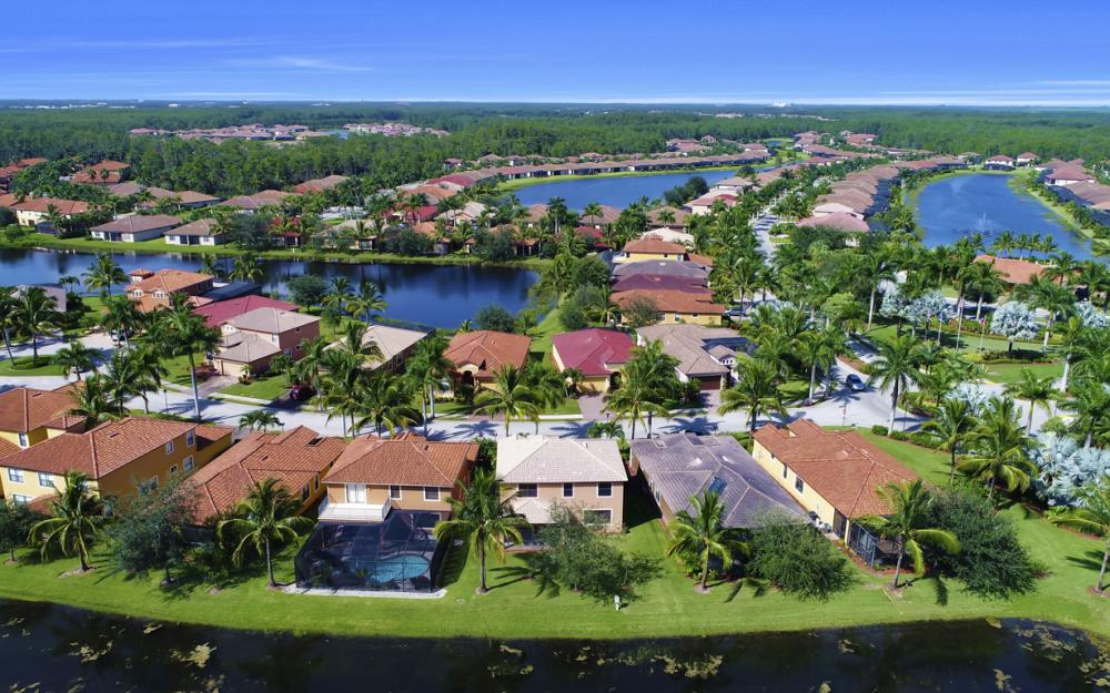 9182 River Otter Dr, Fort Myers - Home For Sale 676981836