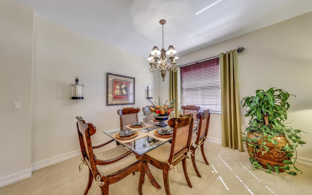 9182 River Otter Dr, Fort Myers - Home For Sale 893988318