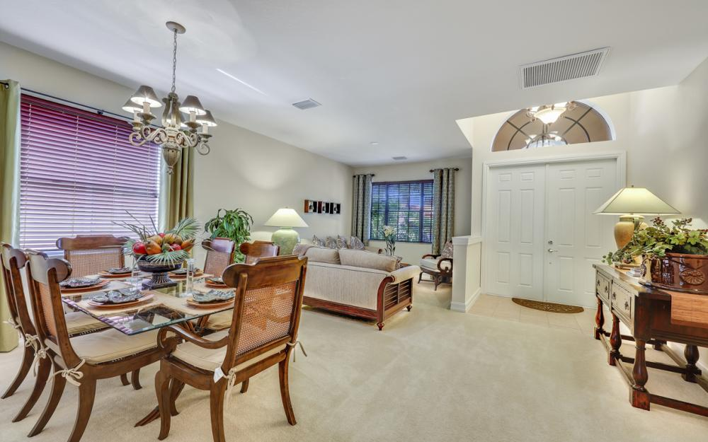 9182 River Otter Dr, Fort Myers - Home For Sale 278426192