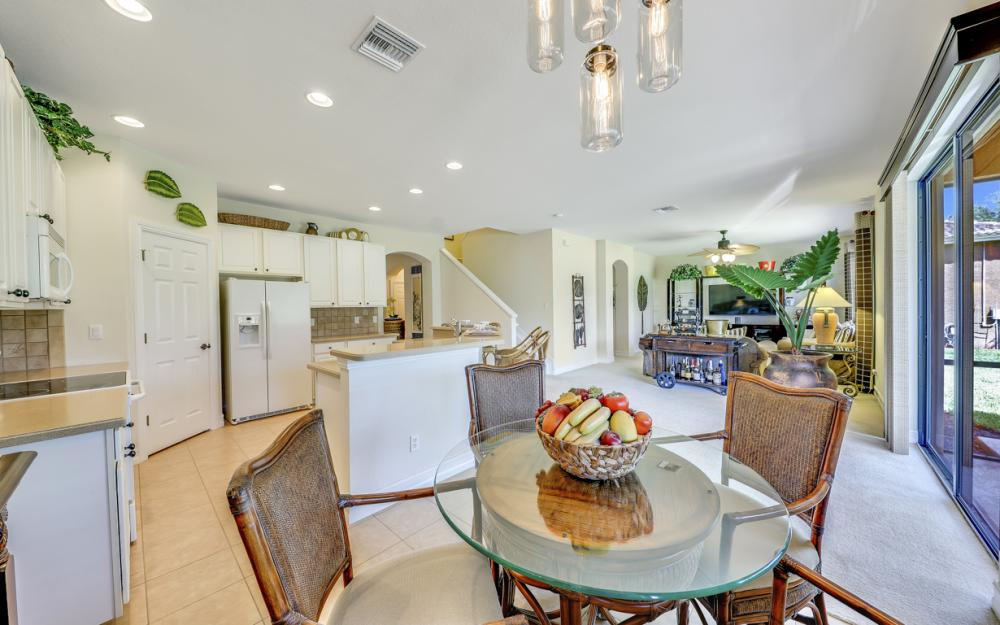 9182 River Otter Dr, Fort Myers - Home For Sale 231579172