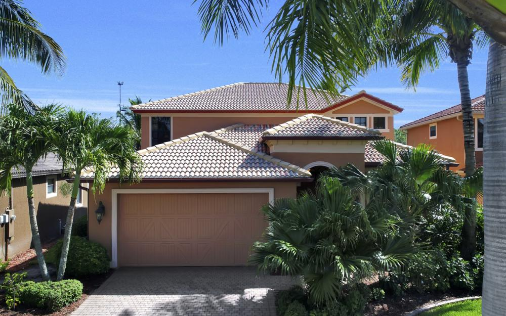 9182 River Otter Dr, Fort Myers - Home For Sale 1145220550