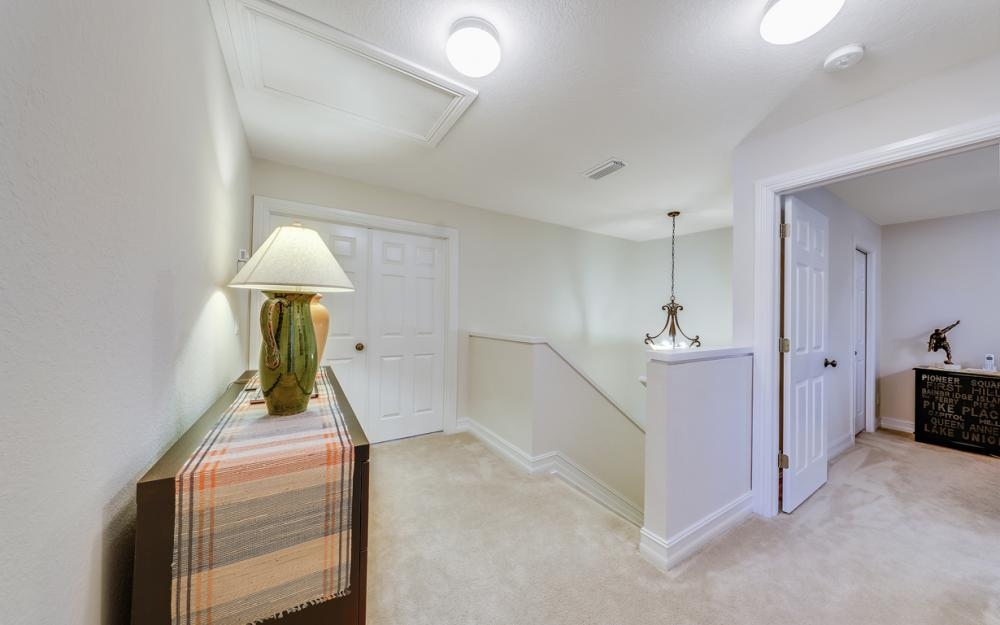 9182 River Otter Dr, Fort Myers - Home For Sale 81474358