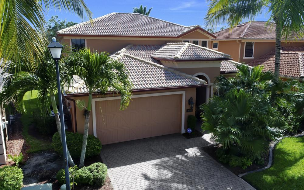 9182 River Otter Dr, Fort Myers - Home For Sale 1892176547