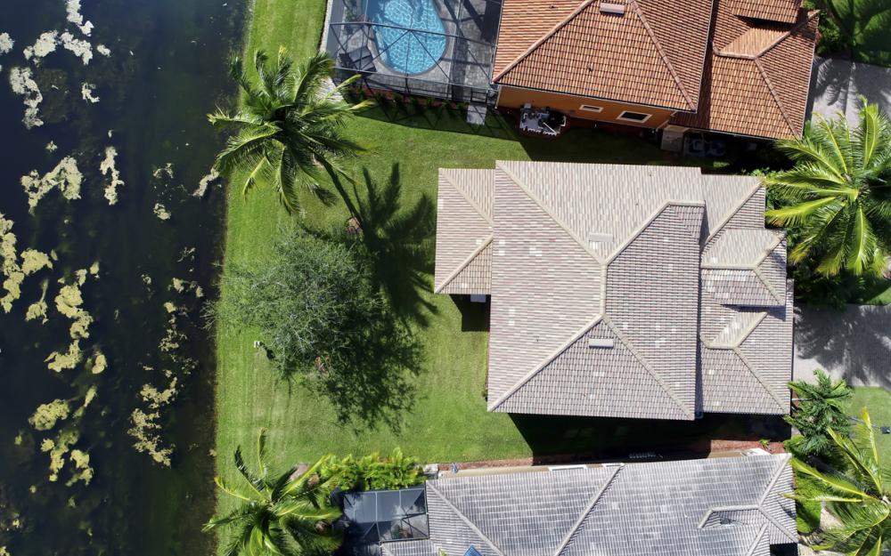 9182 River Otter Dr, Fort Myers - Home For Sale 1278101598