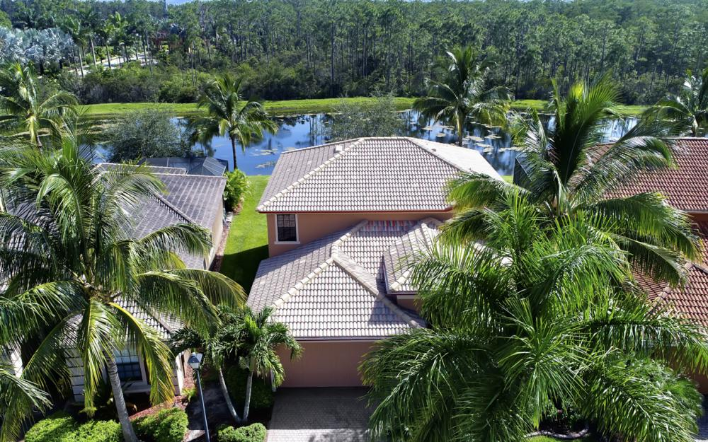 9182 River Otter Dr, Fort Myers - Home For Sale 2025031094