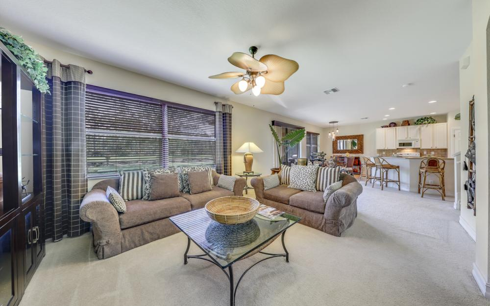 9182 River Otter Dr, Fort Myers - Home For Sale 662785868