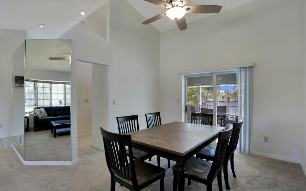 370 Cottage Ct, Marco Island - Home For Sale 528043532