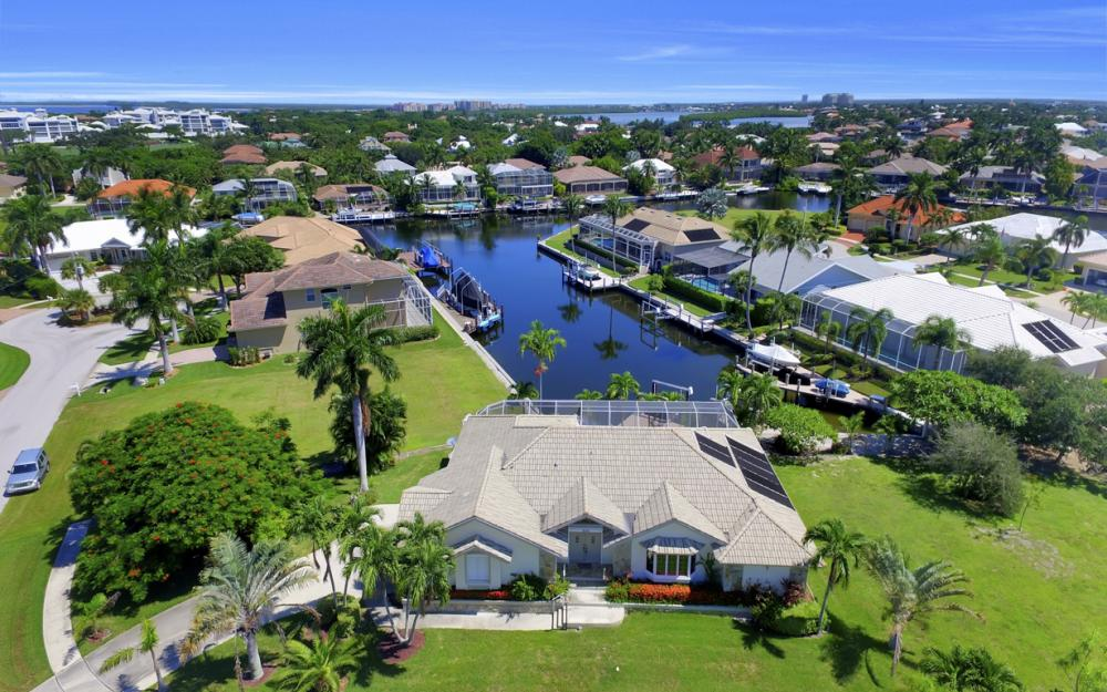 370 Cottage Ct, Marco Island - Home For Sale 520798521