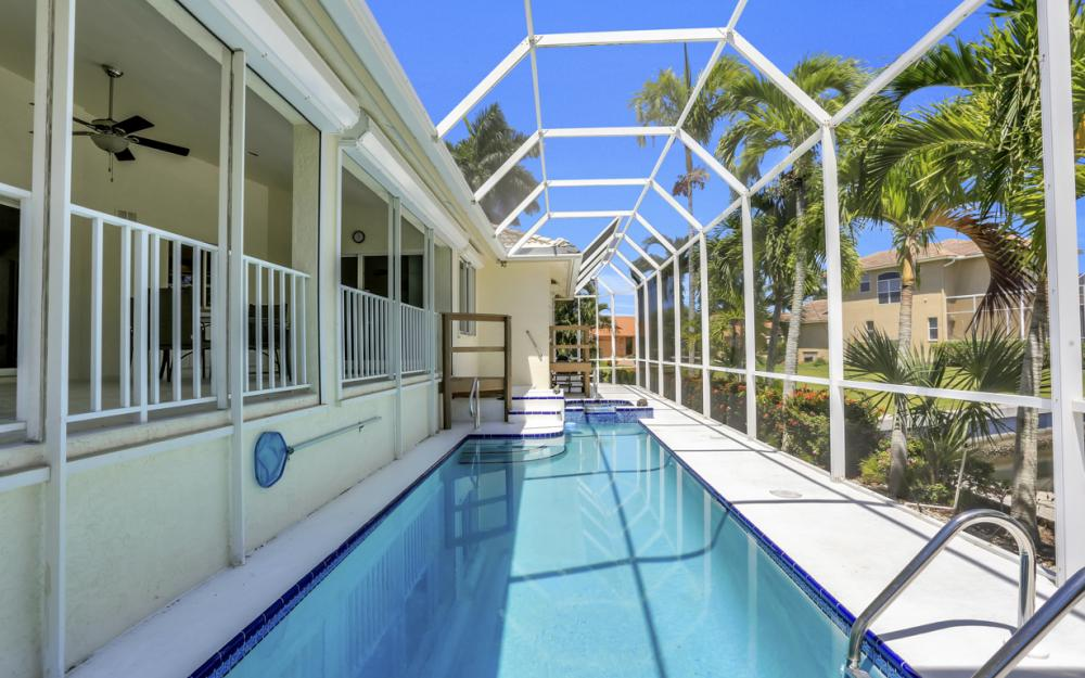 370 Cottage Ct, Marco Island - Home For Sale 812483368