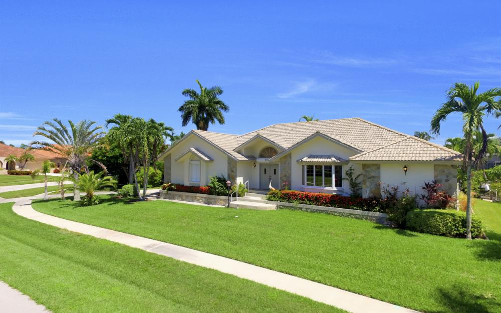370 Cottage Ct, Marco Island - Home For Sale 443671878