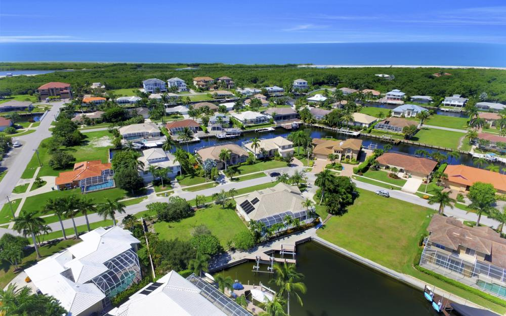 370 Cottage Ct, Marco Island - Home For Sale 633295083