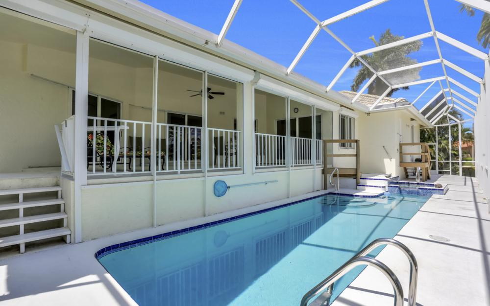 370 Cottage Ct, Marco Island - Home For Sale 1141774252